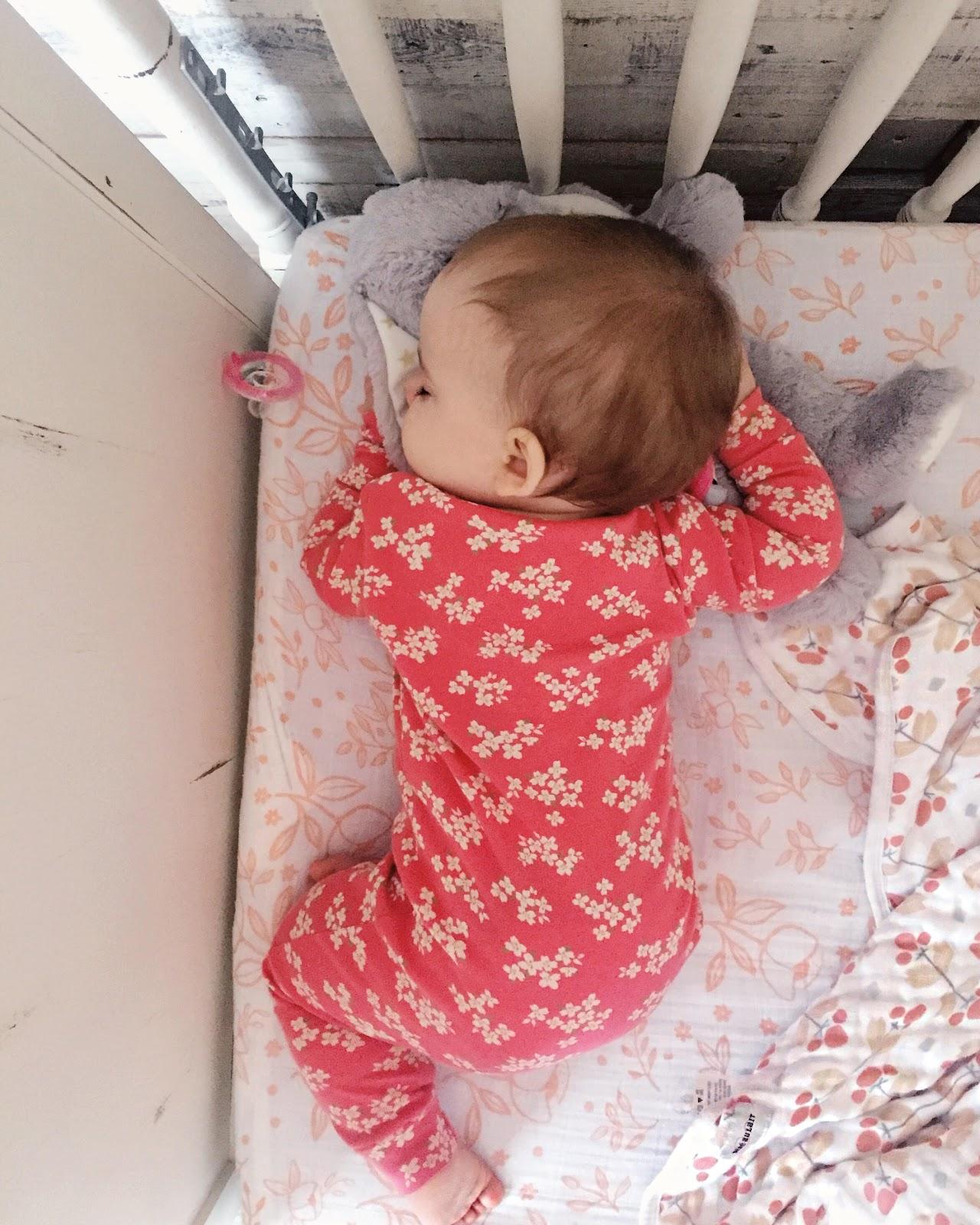 Baker Bree 9 Months Pb J Babes Bloglovin