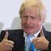 Μπόρις Τζόνσον: Αν δεν αποσυρθεί το backstop Brexit χωρίς συμφωνία