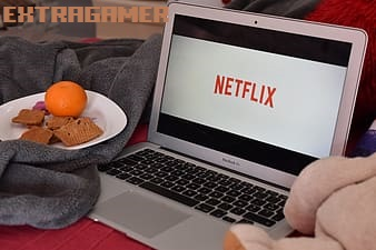 Netflix للكمبيوتر