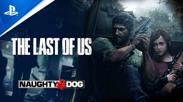 the last of us ps5 remake rumor naughty dog playstation exclusive action adventure survival horror sony entertainment interactive tlou