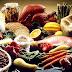 Nutrición esencial para todas las mujeres