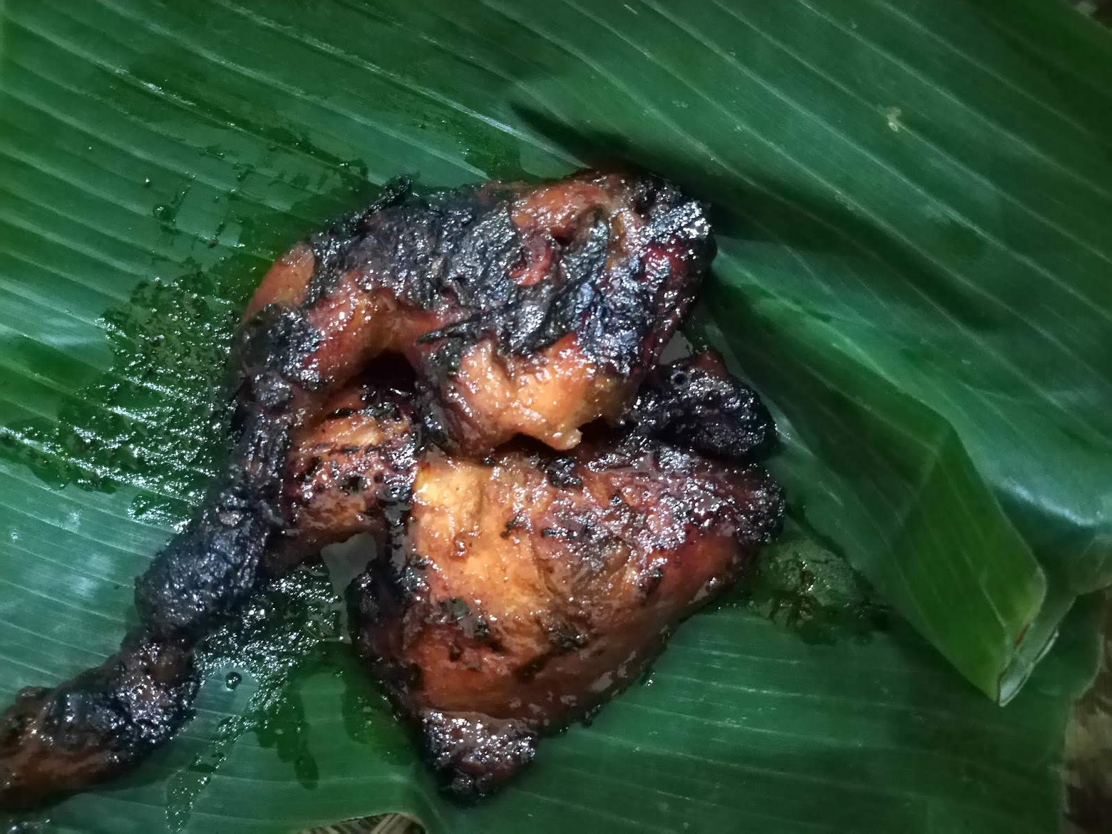 Peluang Bisnis Ayam Geprek Dan Analisis Modal Usaha Anginbisniss Com