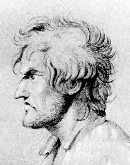 Robert-François Damiens