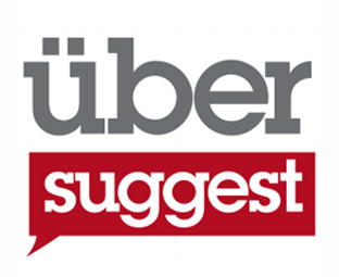 Image result for UberSuggest