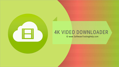 How to download YouTube videos using 4K Video Downloader