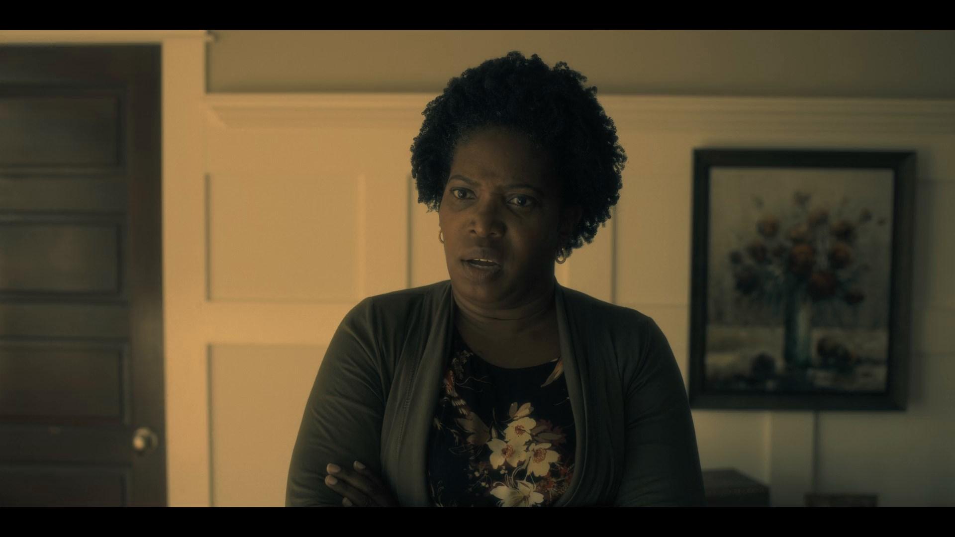 La maldición de Hill House (2018) Temporada 1 1080p WEB-DL Latino