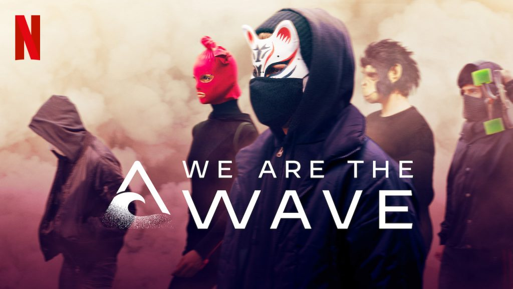 [Resim: we-are-the-wave-poster-1024x576%255B1%255D.jpg]