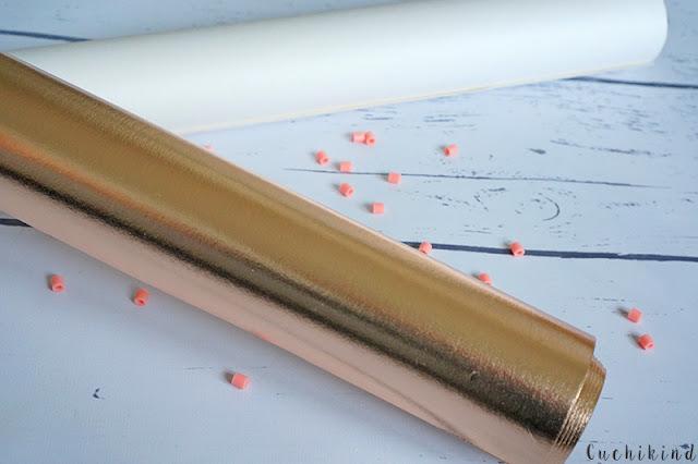 Washable Paper Rico Design