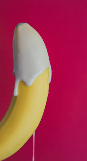 milk-and-banana-fruit-benefits-in-hindi