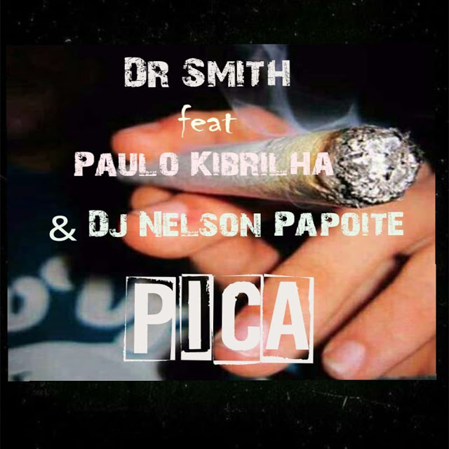 http://www.mediafire.com/file/p3l5h2mwx82hseu/Dr.+Smith+ft.+Paulo+Kibrilha+%26+Dj+Nelson+Papoite+-+Pica+%28Afro+Trap%29.mp3