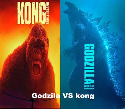 godzilla-vs-kong-in-hindi