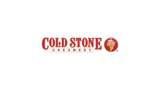 Lowongan Kerja SMA SMK Cold Stone Creamery Tangerang Posisi Crew Part Time