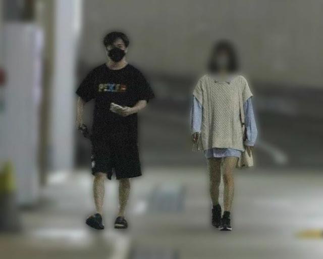 suzuki tatsuhisa skandal cerai lisa suami