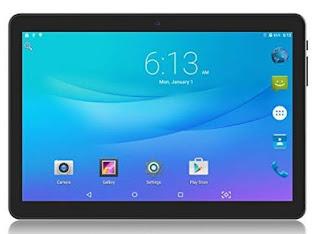 noleggio tablet android