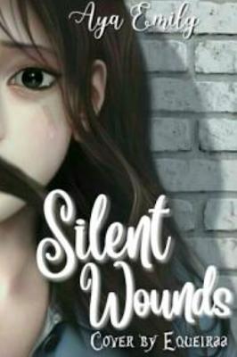 Novel Silent Wounds Karya Aya Emily PDF