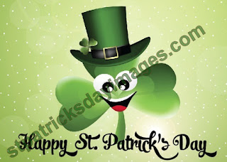 Happy-St-Patrick's-Day-2018-Images-Wishes