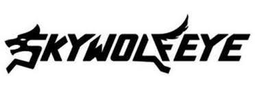 Mr. Aphoristic: SkyWolfEye S20 XM-L T6 Review