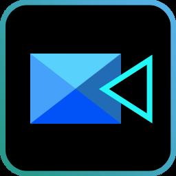 CyberLink PowerProducer - Xử lý ảnh