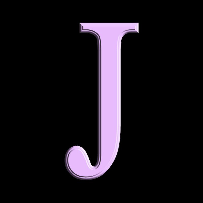 "GRANNY ENCHANTED'S BLOG: ""Purple Beveled"" PNG Free ..."