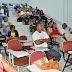 Mais de 390 mil candidatos vão fazer provas do Enem na Bahia em 3 e 10 de novembro