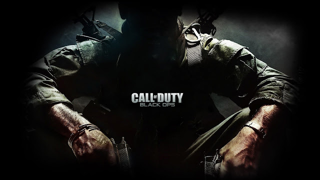 Call-of-Duty-wallpaper-for-WhatsApp-DP