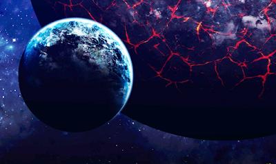 правда или нет, будет ли Парад планет