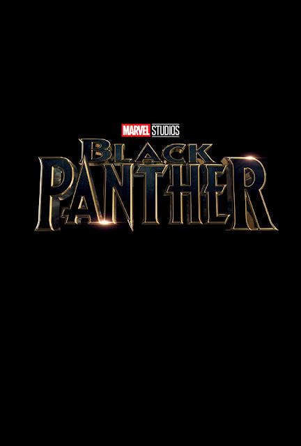 Cara Menonton MCU (Marvel Cinematic Universe) Dengan Alur Yang Benar 8