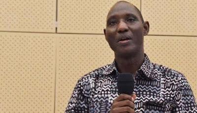 CUF Mpya Yazungumzia Kushirikiana na CCM