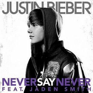 Justin Bieber Song