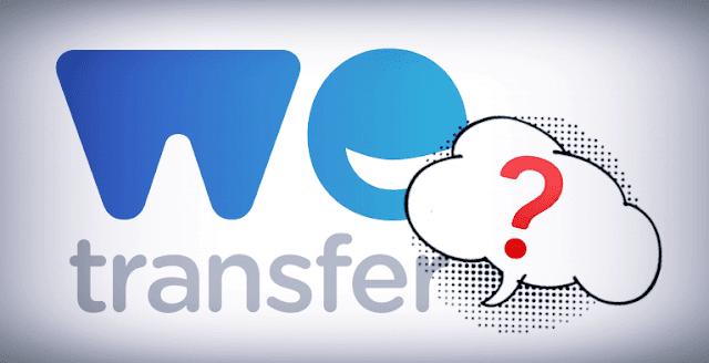 موقع-We-Transfer