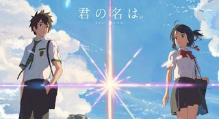 weathering with you myanimelist weathering with you indonesia weathering with you cinemaxx weathering with you netflix weathering with you release date indonesia weathering with you blu-ray weathering with you review weathering with you download reddit weathering with you quotes weathering with you live action weathering with you download video weathering with you hd