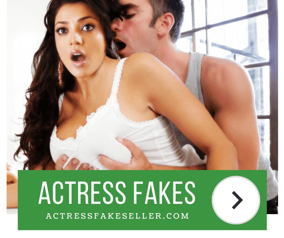 ActressFakeSeller