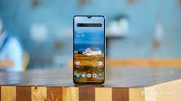 Castiga un telefon OnePlus 7T - concurs - giveaway - win - smartphone - android - castiga.net