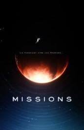Missions Temporada 1