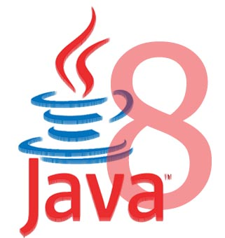 Java 8 Default Methods Explained | JRebel com