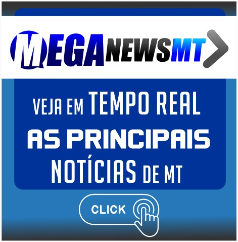 ROSARIO NEWS | NOTÍCIAS