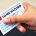 AFP: Grupo Prioritario de Vacunación COVID