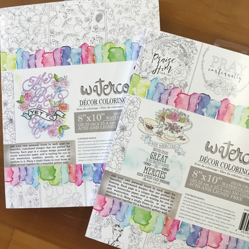 BlueMoon Scrapbooking: What\'s New!