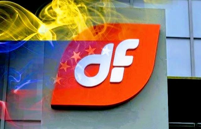 Empresa española Duro Felguera adjudicó inmuebles por un valor total de 14 millones de euros a exfuncionarios venezolanos como forma de soborno