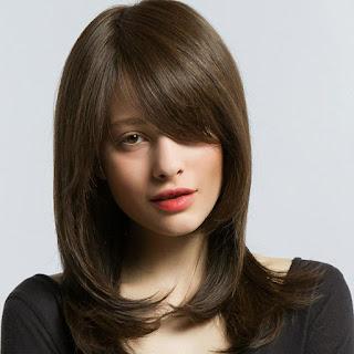 https://www.mola.ro/products/peruca-din-par-artificial-drept-cu-carare-intr-o-parte-moderna-eleganta-maro-natural-peruci-pentru-femei