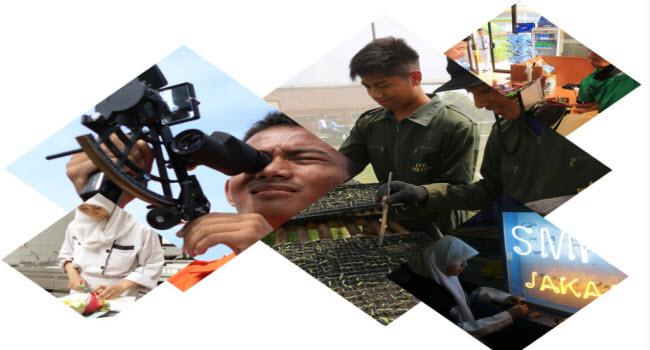 Acuan Penialan Kurikulum K13 - Panduan Penilaian Hasil Belajar SMK/MAK Kurikulum K13 2013 Revisi Terbaru. Aturan Penilaian. Acuan dan Panduan Penilian Kurikulum K13