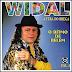 Widal - O Ritmo de Belém - Vol. 04