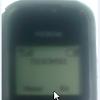 Program Melek IT-Panduan Dasar Penggunaan Handphone/HP Nokia Model 1280