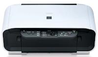 Télécharger Pilote Canon MP140 Driver Installer Imprimante Gratuit Pour Windows 10, Windows 8.1, Windows 8, Windows 7 et Mac