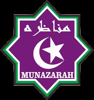 Yayasan Munazarah