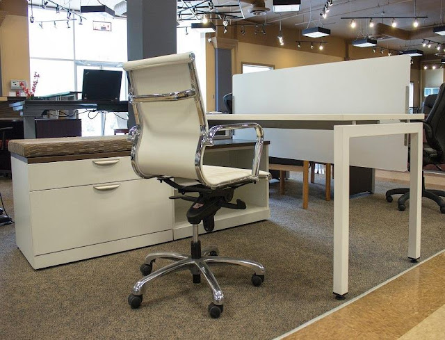 best buy used office furniture Longmont CO for sale cheap