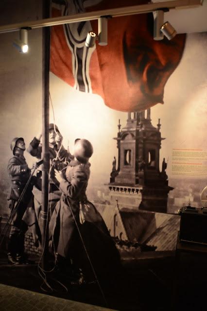 CRACOVIA-MUSEO-OCCUPAZIONE-NAZISTA