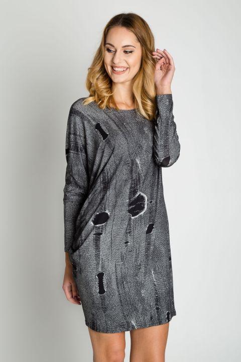 676f8641 Modne sukienki idealne na lato - jaką wybrać? Maxi czy krótką ...