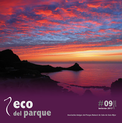 http://www.cabodegata.net/eseco009.html