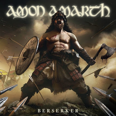 amon-amarth-berserker-artwork-2019